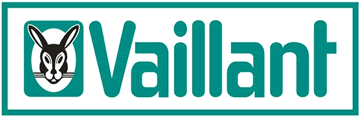Vaillant Gas Boilers